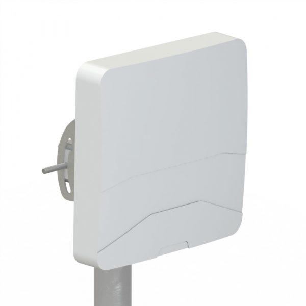 Антенна Антекс AX-2513PF MIMO 4G LTE (2500-2700 МГц) 13dBi