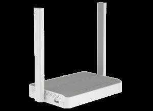 Роутер Keenetic Omni KN-1410 с USB
