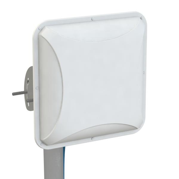 Антенна Антекс PETRA BB 2G/3G/4G/LTE (1700-2700 МГц) 12,5-14,5 dBi